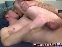 college male ejaculating and video young men gay sex 1st experience but marco wants to go