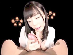 dirty girlfriend ayumi mao dirty girlfriend ayumi mao