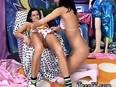 lesbian girls scissoring squirt and neighbor catches mom and daughter lesbian hot stellar