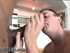 movies of sperm from cute male big dick and hot muslim non b