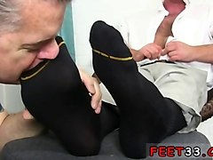 hot american gay men have sex and boy bondage sex movies first time connor gets off twice