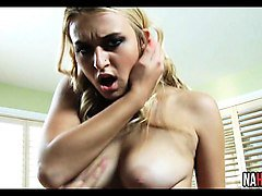 my young blonde wife pov natalia starr